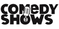 Comedyshows